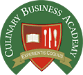 Culinary Business Academy