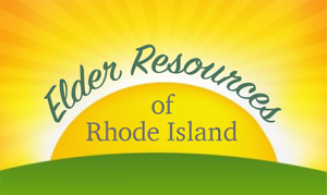elder resources logo 465